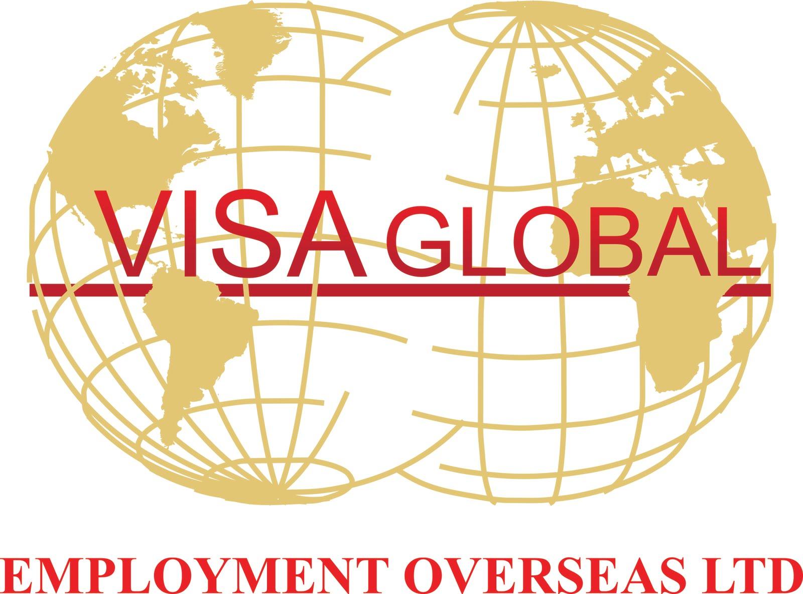 Thu tuc xin cap visa Viet Nam cho nguoi Han Quoc trong giai doan phong chong dich Corona Covid-19