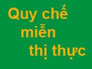 Nhung nuoc nao mien visa cho cong dan Viet Nam mang ho chieu pho thong?