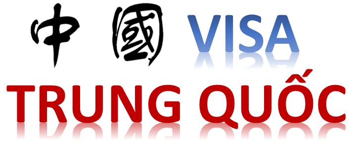 Kết quả hình ảnh cho visa trung quốc